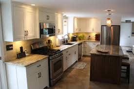 custom cabinets maine new hampshire new england reynolds