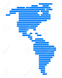 Latin America Map by Latin America Stock Photos Royalty Free Latin America Images And