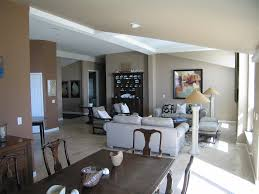 interior home solutions coastal home solutions inc photo gallery