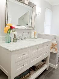 white vanity bathroom ideas attractive white vanity bathroom in best 25 ideas on