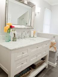 White Bathroom Vanity Ideas Attractive White Vanity Bathroom In Best 25 Ideas On Pinterest