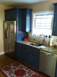 100 kitchen cabinets rockville md kitchen kitchen