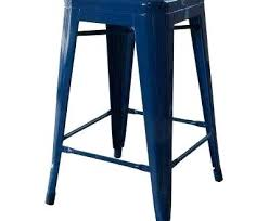 blue bar stools kitchen furniture blue bar stool swivel bar stool blue bar stools kitchen furniture