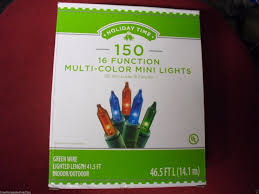multi function lights ebay