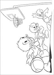 basketball coloring pages coloring pages print