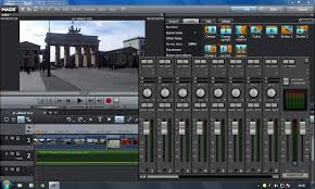 all video editing software free download full version for xp magix video pro x9 crack serial number free download