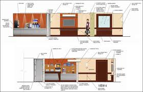 residence inn floor plans holiday inn express hotel suites srs architecture planning