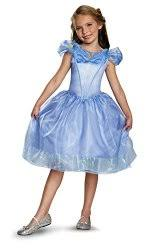 great deals on cinderella costumes from the new movie quality