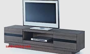 meuble tv cuisine cdiscount meubles tv pour idees de deco de cuisine luxe déco