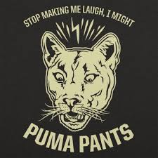 Puma Meme - puma pants meme on sale off62 discounts