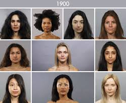 100 years hairstyle images 100 years of beauty album on imgur