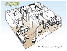 les suites hotel ottawa canada booking com