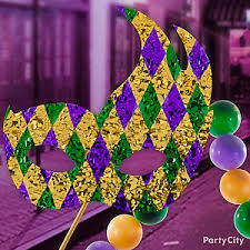 mardi gras decorations to make mardi gras parade float ideas mardi gras party ideas