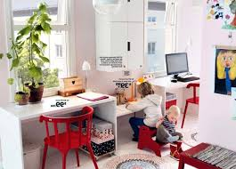 Small Childrens Desk Ikea Desks Dayri Me