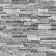 faux brick wallpapers textured on markinternational info