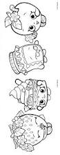 shopkins coloring pages coloring pages moose coloring pages
