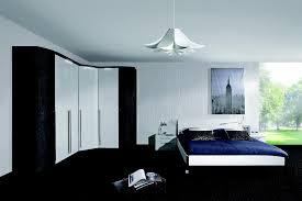 beautiful schlafzimmer von nolte ideas unintendedfarms us