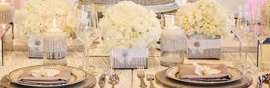 Flower Arrangements For Weddings Floral Arrangements Florida Weddings Wishes Collection