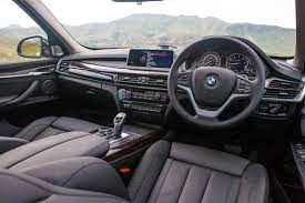 bmw cars south africa bmw x5 lands in south africa cars co za