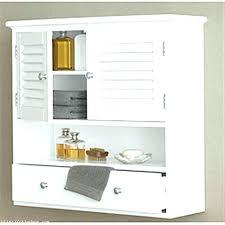 Storage Cabinet Bathroom Bathroom Wall Storage Units Meddom Info