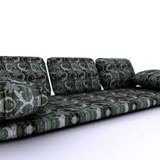 bedroom floor sofa sofa floor cushion u201a japanese floor sofa u201a sofa