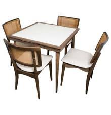 Stakmore Folding Chairs Vintage Mid Century Folding Chair Ebay