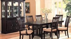 audacious kitchen table furniture white hutch ideas lovely small