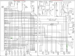 roper electric range wiring diagram wiring diagrams