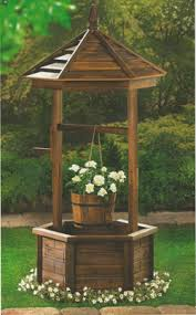 country western rustic plant stands plant holders outdoor patio