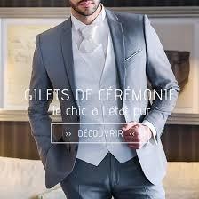 costume de mariage homme costume de mariage et tenue de cérémonie sons