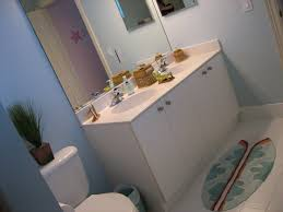 72 best new home bathroom images on pinterest bathroom ideas