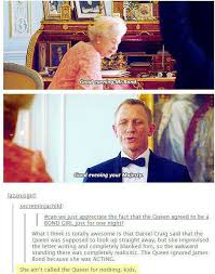 Queen Of England Meme - you have to appreciate how cool the queen is weknowmemes