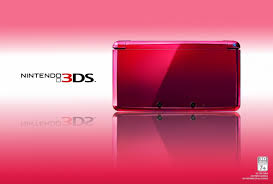 amazon nintendo ds black friday amazon com nintendo 3ds flame red video games