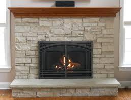 Fireplace San Antonio by Fireplace Accessories Outdoor Kitchens U0026 Fire Pits San Antonio Tx