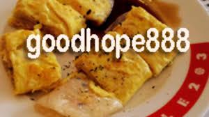 lyc馥 cuisine 掌櫃吃喝筆記 新北市 永和區 仁愛路apple 203早午餐 三明治 比利時