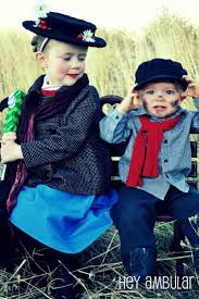 cute halloween costumes for little boys 73 best creative costumes images on pinterest costumes