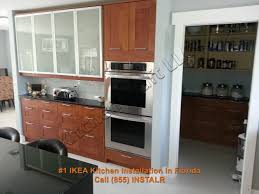 1 ikea kitchen installer in florida 855 ike apro