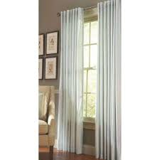 Citrine Curtains Blue Curtains U0026 Drapes Window Treatments The Home Depot