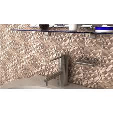 kitchen backsplash stainless steel tiles mosaic tile stainless steel tile patterns kitchen backsplash wall