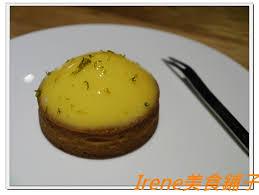 cuisine l馮鑽e et gourmande 日光大道富錦廚坊 下午茶 ireneの美食鋪子 痞客邦