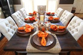 fall dining room table dining room table dining room tables and