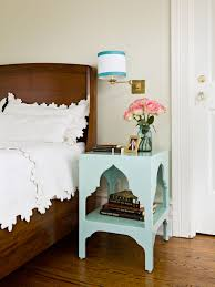 How High Should A Bedside Table Be West Hills Victorian U2014 Jessica Helgerson Interior Design