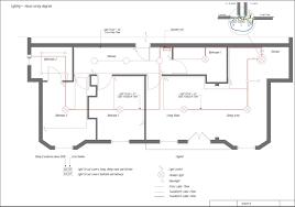amusing metra 44 pw22 wiring diagram images best image wire binvm us