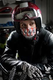 no fear motocross helmet 136 best davida images on pinterest england motorcycle helmets