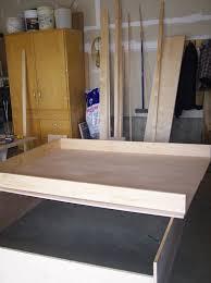 Do It Yourself Murphy Bed Diy Murphy Bed Genius Bob Vila
