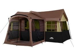 85 tent with a porch cold springs 4 person dome tent with porch