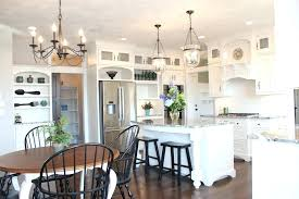 pendants for kitchen island traditional kitchen lighting unit lighting kitchen island bench