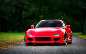 tuner cars wallpaper japanese sports cars that you could buy for 10 000 or less