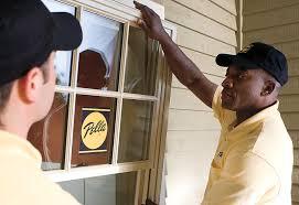 window replacement service installation pella omaha lincoln