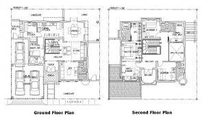 sle house floor plans sle house designs and floor plans blueprints acreage house home